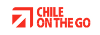 Chile On The Go Logo